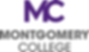 MClogo_centered_purple_gray_RGB_white_ba