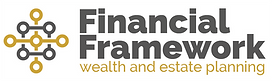 Financial Framework w&ep LOGO Final.png