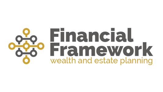 Financial Framework Logo