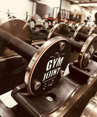The Gym Joint.jpg