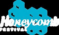 Performance Festival