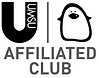 UMSU AFFILIATED CLUB.png