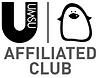UMSU AFFILIATED CLUB.png