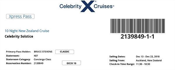 cruise pass.pdf - Adobe Acrobat Pro.jpg