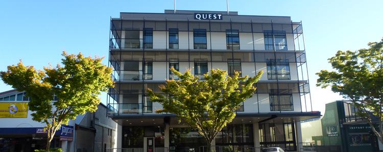 Quest-Rotorua-Central---Ext