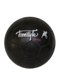 EnergyGlobe - 39.99€