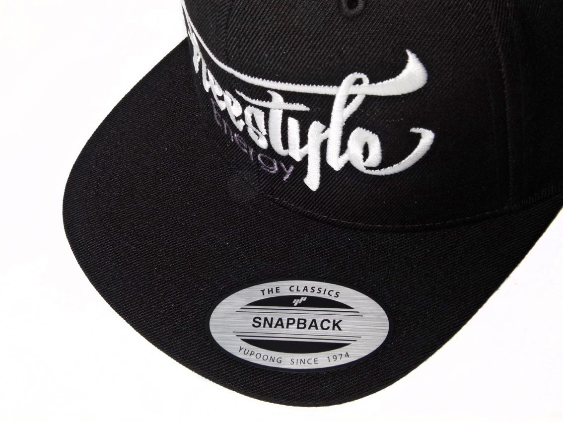 SnapBack - 29.99€