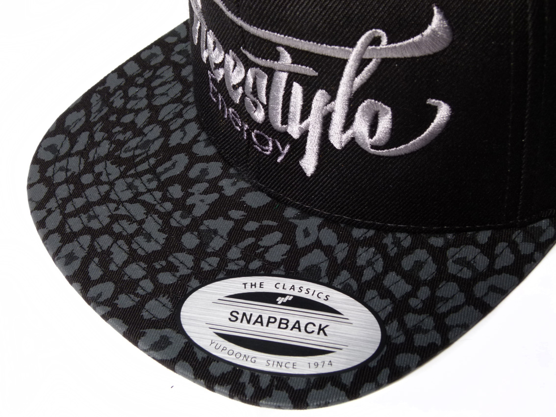 SnapBack - 14.99€