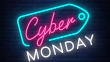 Cyber Monday : qu'est-ce que c'est ?