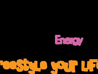 Welcome on Freestyle Energy Blog !