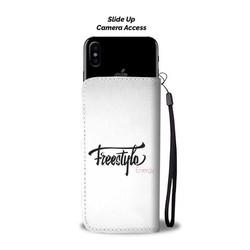 Wallet Case - 29,99€