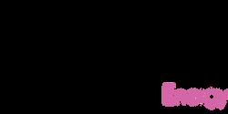 Freestyle Energy - Logo