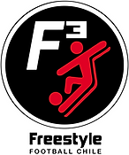 Freestyle Football Chile