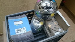 Freestyle Energy-Gifts 4LTrophy 2016