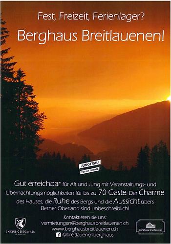 Plakat_Berghaus_Breitlauenen.PNG