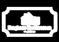 Logo_BerghausBreitlauenen_negativ.png
