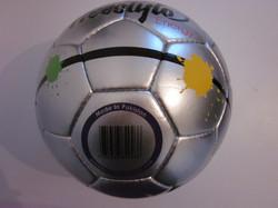 EnergyBall - 34.99€