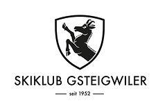 Logo_SkiklubGsteigwiler.jpg