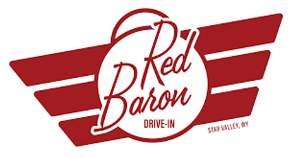 Red Baron Drive-In