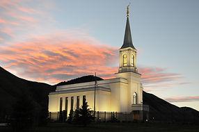SV Temple Sunrise Fnl 11-16.jpg