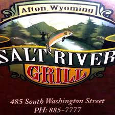 485 Washington St, Afton, WY                                                                                          (307) 885-7777                                                                    Hours: 7am-8pm Monday-Saturday