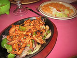 Agave Family Mexican Restaurant