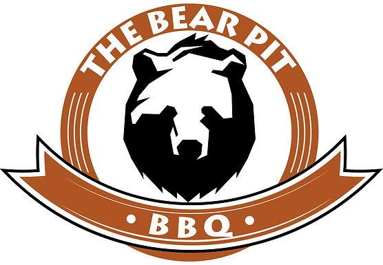 Bear Pit BBQ