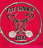 Fat Chance BBQ