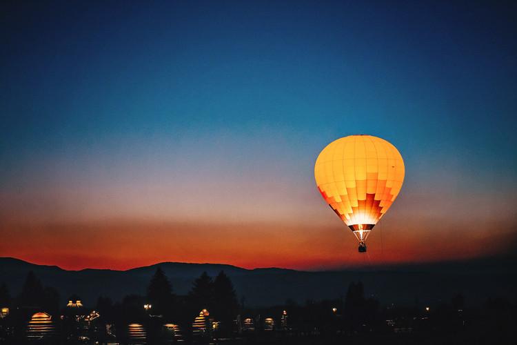 Balloon High Res.jpg