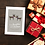 To my Daughter and her Girlfriend Christmas Card Reindeer Design