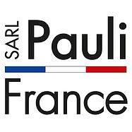 PauliFrance-Logo-2018 2.jpg