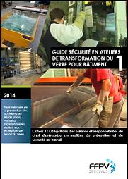 mini_SecuriteAteliers_Cahier1.png