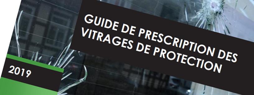 Visuel_UDIVP.png