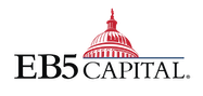 EB-5.png