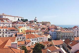 국가_포르투갈.jpg