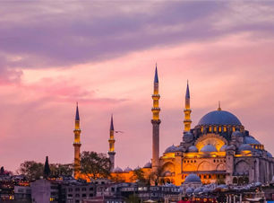 터키사진.jpg
