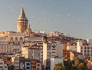 국가_터키.jpg