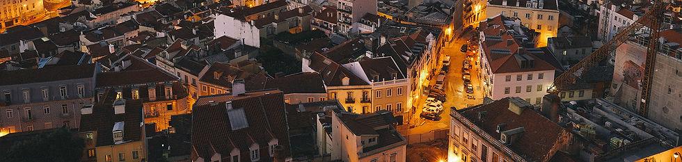 카테고리메인_포르투갈(2).jpg