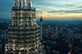 국가_말레이시아.jpg