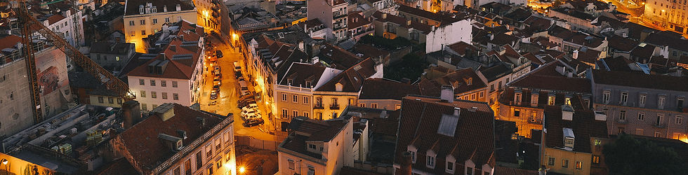 카테고리메인_포르투갈.jpg