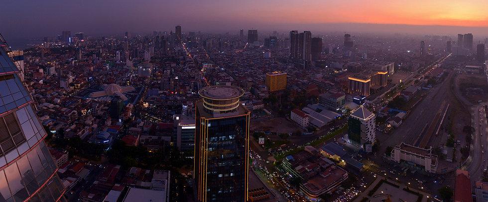 pexels-allphoto-bangkok-3864243 (1).jpg