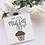 Thumbnail: Greetings Card - Muffin without you