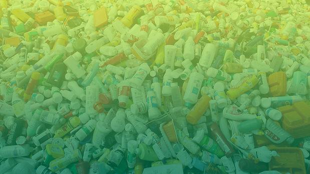 plastic_waste_green.jpg