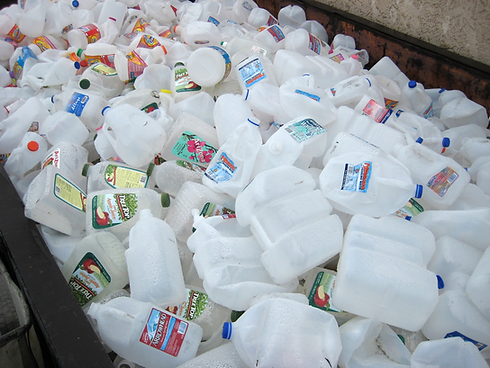 HDPE_baled_milk_bottles_recycling.png