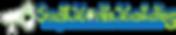 SMM Logo Border 3D 2020-01.png