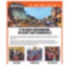 Websites-02.jpg