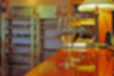 202 North Main Wine