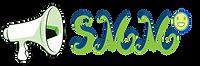 SMM Abbreviated Logo-01.png