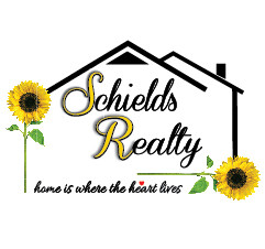 Shields Realty Logo