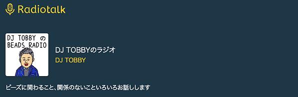スクリーンショット 2021-01-24 9.40.41.png